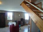 Vente Maison 4 pièces 98m² LOCMARIA - Photo 10