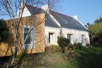 Vente Maison 136m² BANGOR - Photo 1