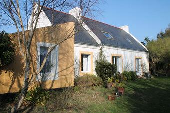 Vente Maison 136m² BANGOR - photo