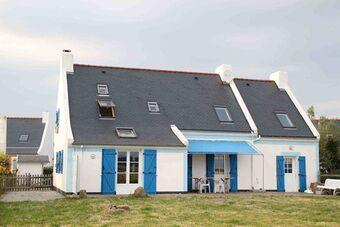 Vente Maison 5 pièces 143m² BANGOR - photo