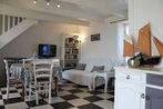 Vente Maison 3 pièces 69m² LOCMARIA - Photo 4