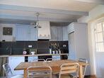Vente Maison 4 pièces 57m² LOCMARIA - Photo 2