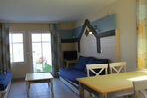 Vente Maison 2 pièces 32m² LOCMARIA - Photo 2