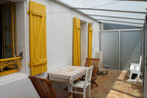 Vente Maison 3 pièces 69m² LOCMARIA - Photo 2