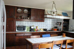 Vente Maison 6 pièces 150m² LOCMARIA - Photo 4
