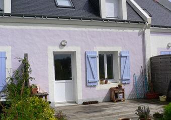 Vente Maison 3 pièces 47m² LE PALAIS - Photo 1