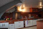 Vente Appartement 3 pièces 105m² LE PALAIS - Photo 5