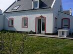 Vente Maison 4 pièces 98m² LOCMARIA - Photo 16