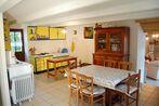 Vente Maison 7 pièces 150m² BANGOR - Photo 4