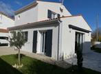 Vente Maison 5 pièces 107m² ROYAN - Photo 1