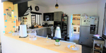 Sale House 5 rooms 198m² ROYAN - Photo 10