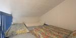 Vente Appartement 3 pièces 40m² MESCHERS SUR GIRONDE - Photo 7
