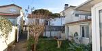 Vente Maison 3 pièces 78m² SAINT GEORGES DE DIDONNE - Photo 2