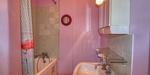 Vente Appartement 3 pièces 52m² SAINT GEORGES DE DIDONNE - Photo 13