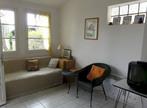 Renting House 4 rooms 57m² Saint-Palais-sur-Mer (17420) - Photo 3