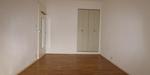 Location Appartement 3 pièces 69m² Royan (17200) - Photo 14