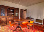 Sale House 7 rooms 166m² royan - Photo 8