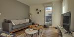 Sale House 4 rooms 93m² SAINT AUGUSTIN - Photo 5