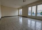 Vente Appartement 3 pièces 87m² ROYAN - Photo 3