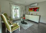 Sale House 5 rooms 156m² SAINT GEORGES DE DIDONNE - Photo 16