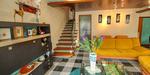 Vente Maison 5 pièces 124m² ROYAN - Photo 3