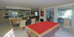 Sale House 6 rooms 216m² CHAILLEVETTE - Photo 6