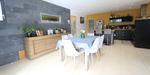 Sale House 5 rooms 119m² BREUILLET - Photo 6
