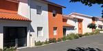 Vente Appartement 3 pièces 58m² ROYAN - Photo 8