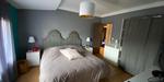 Sale House 5 rooms 210m² ROYAN - Photo 5