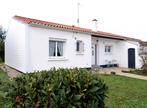 Vente Maison 3 pièces 70m² ROYAN - Photo 2