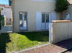 Vente Maison 3 pièces 41m² ROYAN - Photo 2