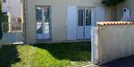 Vente Maison 3 pièces 47m² ROYAN - Photo 2