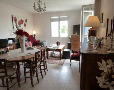 Vente Appartement 2 pièces 49m² ROYAN - photo