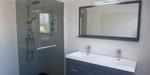 Sale House 4 rooms 94m² ROYAN - Photo 6