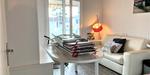 Sale Apartment 2 rooms 30m² VAUX SUR MER - Photo 3