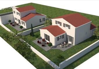 Vente Maison 4 pièces 96m² Royan (17200) - Photo 1
