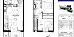 Sale House 3 rooms 66m² VAUX SUR MER - Photo 4