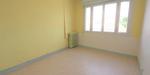 Vente Appartement 3 pièces 69m² ROYAN - Photo 4