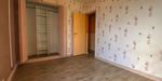 Vente Appartement 3 pièces 77m² ROYAN - Photo 11