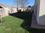 Vente Maison 4 pièces 125m² ROYAN - Photo 16