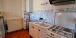 Vente Appartement 3 pièces 62m² ROYAN - Photo 5