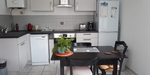 Sale Apartment 3 rooms 70m² ROYAN - Photo 4
