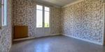 Sale House 4 rooms 96m² ROYAN - Photo 9