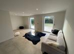 Vente Maison 6 pièces 150m² ROYAN - Photo 1
