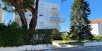 Vente Appartement 2 pièces 52m² ROYAN - Photo 1