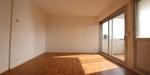 Location Appartement 3 pièces 69m² Royan (17200) - Photo 2