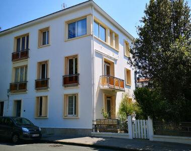 Vente Immeuble 9 pièces 176m² ROYAN - photo