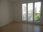 Location Appartement 1 pièce 24m² Royan (17200) - Photo 2