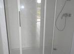 Renting House 3 rooms 45m² Vaux-sur-Mer (17640) - Photo 7