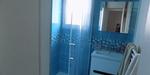 Renting Apartment 3 rooms 39m² Saint-Palais-sur-Mer (17420) - Photo 4